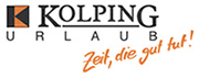 Kolping Familienurlaub - Alternativen zum Familienhotel